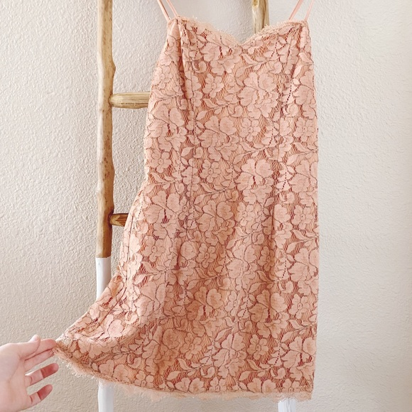 Forever 21 Dresses & Skirts - NWT Lace Forever 21 Dress